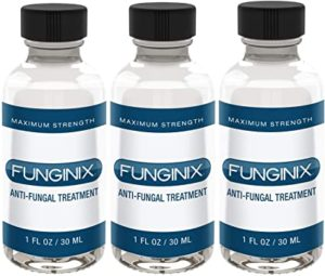 Funginix Review: Does It Really Work? Find Out The Truth