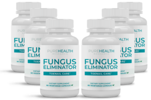Does Fungus Eliminator Really Work? Here Is The Real Truth Now