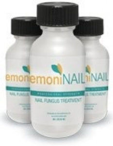 EmoniNail Review – Is It A Scam?