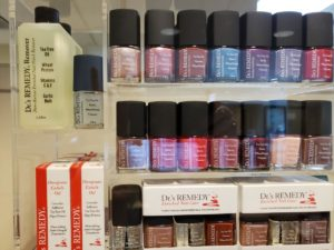 Antifungal Nail Polish – A Review Of The Top 5 Antifungal Nail Polish On The Market