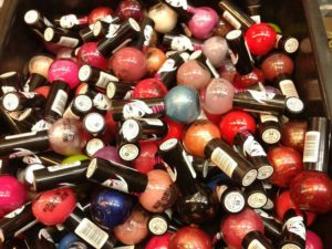 Top 20 Best Nail Polish Brands – Reliable Brands You Can Trust