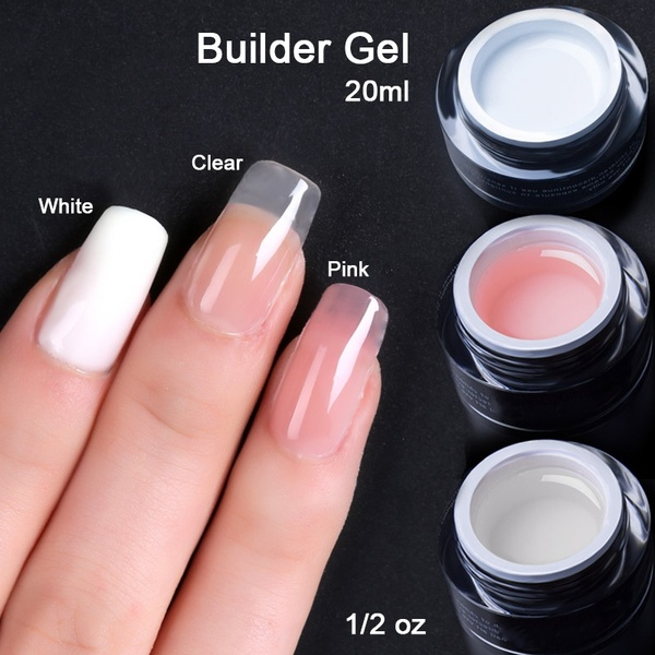 Gel Nails Vs Acrylic Nails: Which Is Better