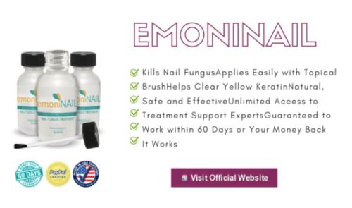 effective treatment for toenail fungus