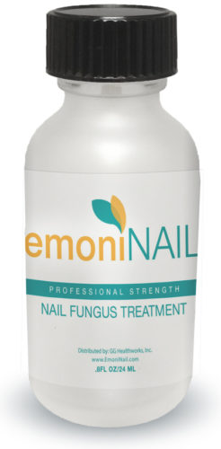 emoninail reviews