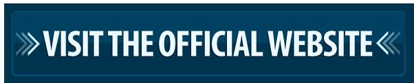 visit the official websit