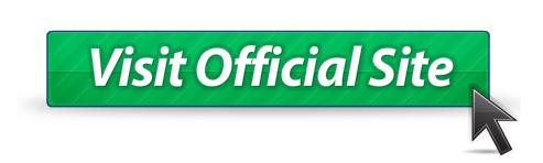 zetaclear website
